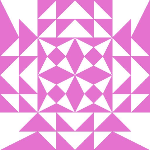 Bighead profile avatar