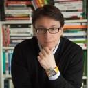 Luca G. Soave