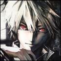 yashiro-avatar
