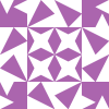 9c8434b3396886907d7998b1fde52a5a?d=identicon&s=100&r=pg