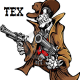 Profile photo of texitytex