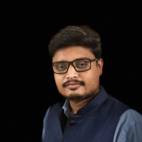 Profile picture of Moulik Sheth