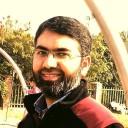 M. Ahmad Zafar
