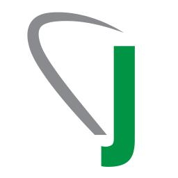 Apex Jade