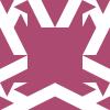 Το avatar του χρήστη Rempeskes