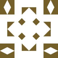 mostafarahi