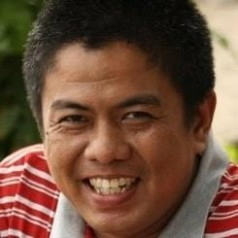 Profile picture of Bayu Widyasanyata