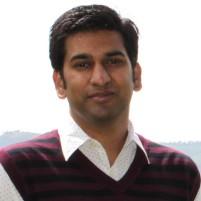 Vijaykumar B R