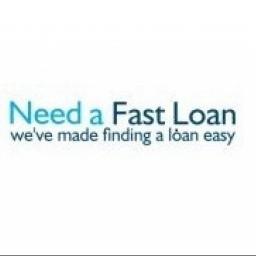 Need a Fast Loan