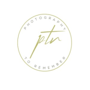 PhotographyToRemember Cape Town Photographer's avatar
