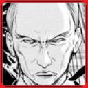 Russian Insanity's avatar