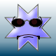 michael shiloh Contact options for registered users 's Avatar (by Gravatar)
