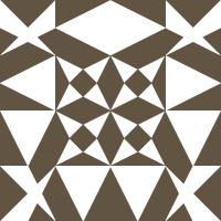 Наклейка универсальная для банок ArteNuevo - Яркие моменты в нелгком вопросе консервирования