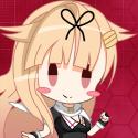 isamukondera-avatar