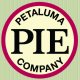 Profile picture of petalumapie