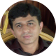 Hiren Dave, Xcode5 freelance developer