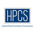 Houston Plastic