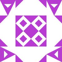 Головоломка Smart Cube