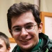 Maksym Vlasov's avatar