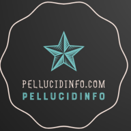 Pellucid1