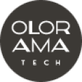 Profile picture of Olorama Technology Ltd