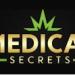 medicalsecrets