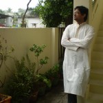 Profile picture of vivek190992