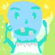 dn54321's avatar