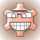 Аватар пользователя 315259