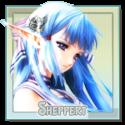 sheppert-avatar