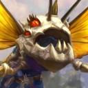 League of Legends Build Guide Author King Kasai