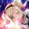 CameronLCA avatar