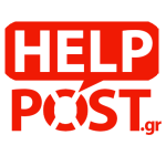 Profile picture of HelpPost.gr