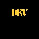 الصورة الرمزية iiDeviLxX