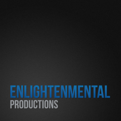 Profile picture of enlightenmental1