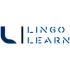 ILI Service