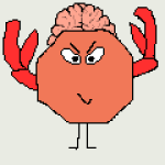 Profile picture of atevisa
