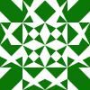 9d03126a9c6bd5bc37d31c6ca810f743?d=identicon&s=100&r=pg