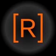 reznor666