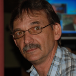 Profile picture of Jan Viljoen