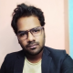 Samrat Das