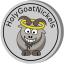 holygoatnickels