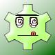 hellemelgaardgregersen Contact options for registered users 's Avatar (by Gravatar)