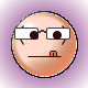 Frank Netzlaff Contact options for registered users 's Avatar (by Gravatar)