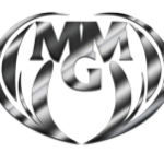 Profile picture of MasterMindMuzicGroup
