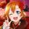 irischan avatar