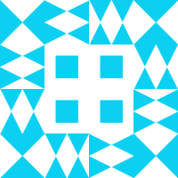 Голубая Слеза - игра для Windows - Неплохая игра.