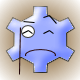 PIERROT Contact options for registered users 's Avatar (by Gravatar)