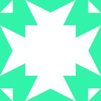 CMS Joomla - бесплатная система управления сайтом - Универсальная система управления сайтом!
