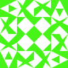 9d26aaf7c50b7161c0f5b9a19bd01d4e?d=identicon&s=100&r=pg